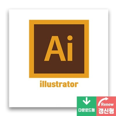 ADOBE illustrator CCT